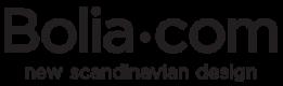Logobolia