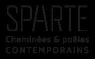 Logo2020gris
