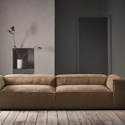 cosima-globa-beige-highlands-peca.jpgcosima-fauteuil-design-bolia