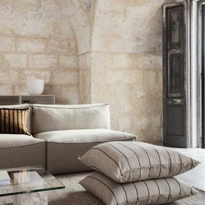 coussin-ferm-living-naturel-silex-gallery-deco-cheminee2