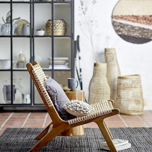 keila-chaise-lounge-rotin-bois-bloomingville-fauteuil-relax