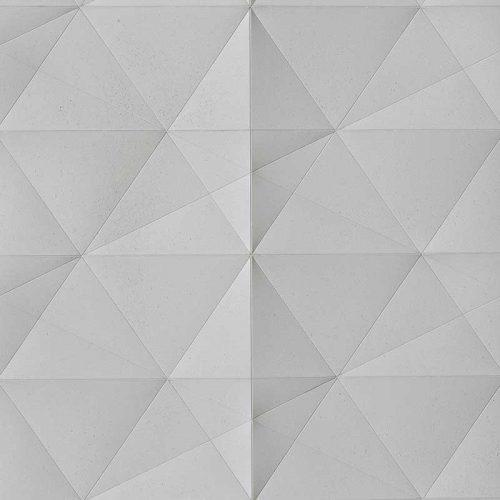 panbeton-delicate-silex gallery par cheminée sparte toulouse home décoration maison coconning revtement mural beton ambiance coin du feu