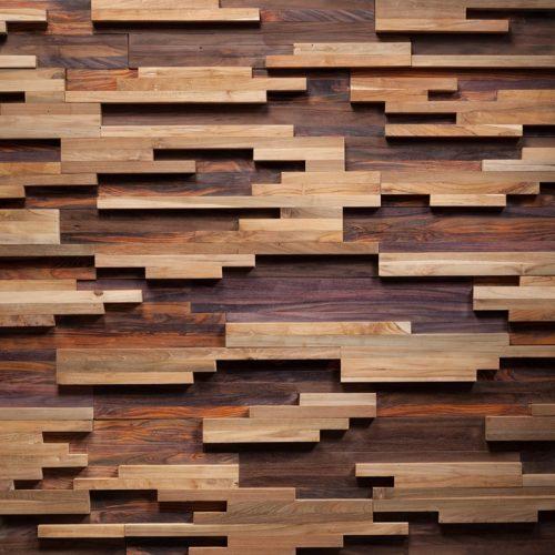 wonderwall studio silex gallery par cheminée sparte home décoration ambiance coin du feu décoration maison slow design eco green